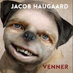 Venner af Jacob Haugaard