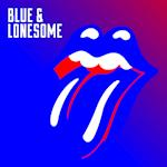 Blue & Lonesome (Vinyl) af The Rolling Stones