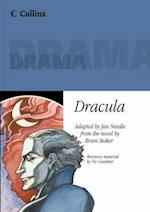 Dracula (Collins Drama)