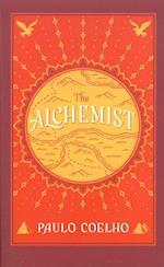 Alchemist, The (PB) - A-format