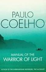 Manual of the Warrior of Light af Margaret Jull Costa, Paulo Coelho