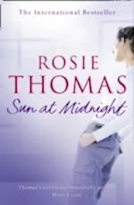 Sun at Midnight af Rosie Thomas