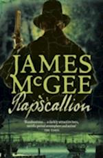 Rapscallion af James McGee
