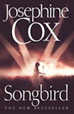 Songbird af Josephine Cox