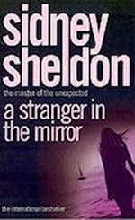 A Stranger in the Mirror af Sidney Sheldon