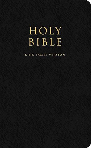 Holy Bible af Collins Uk