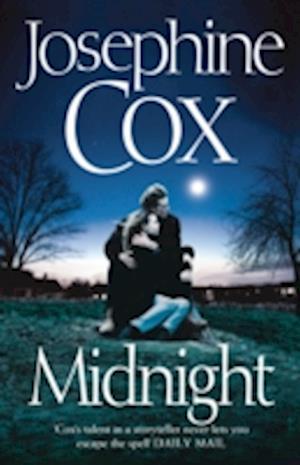 Midnight af Josephine Cox