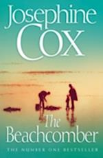 The Beachcomber af Josephine Cox