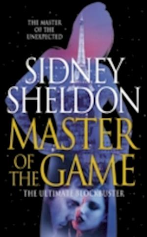 Master of the Game af Sidney Sheldon