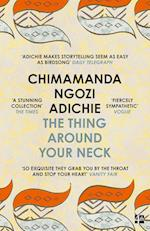 The Thing Around Your Neck