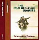 Motorcycle Diaries af Ernesto Che Guevara