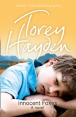 Innocent Foxes af Torey Hayden