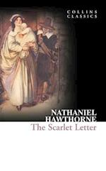 Collins Classics af Nathaniel Hawthorne
