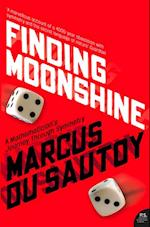 Finding Moonshine: A Mathematician's Journey Through Symmetry (Text Only) af Marcus du Sautoy