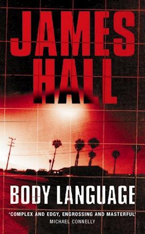 Body Language af James Hall