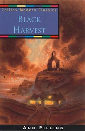 Black Harvest (Collins Modern Classics) af Ann Pilling