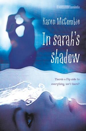 In Sarah's Shadow af Karen McCombie
