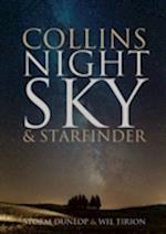 Collins Night Sky