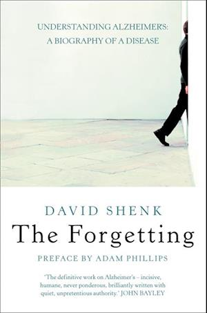 Forgetting af David Shenk