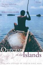 Outcasts of the Islands