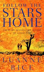 Follow the Stars Home af Luanne Rice