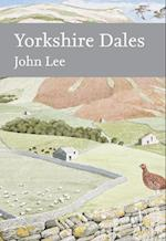 Yorkshire Dales (Collins New Naturalist Library, nr. 130)