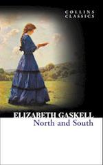 Collins Classics af Elizabeth Cleghorn Gaskell