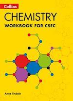 Collins CSEC Chemistry af Anne Tindale