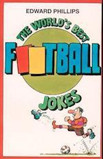 World's Best Football Jokes
