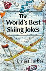 World's Best Skiing Jokes