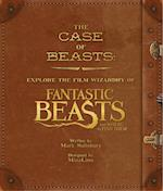 The Case of Beasts