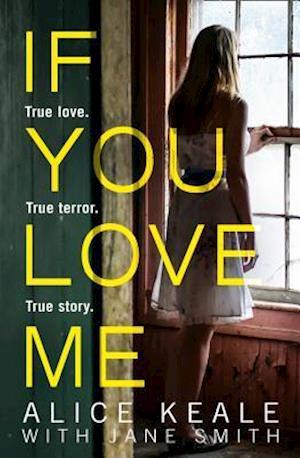 Bog, paperback If You Love Me af Claire Teal