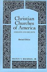 Christian Churches of America