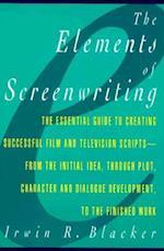 Elements of Screenwriting