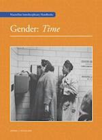 Gender Studies (Gender Studies)