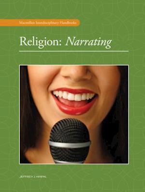Bog, hardback Religion af Sarah Iles Johnston