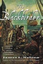 The Blackbirder af James L. Nelson