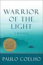 Warrior of the Light af Paulo Coelho, Margaret Jull Costa