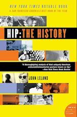Hip: The History af John Leland