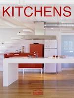 Kitchens (Good Ideas)