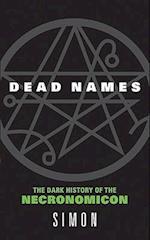 Dead Names af Simon