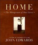 Home af John Edwards