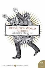 Brave New World Revisited (Ps)