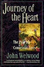 Journey of the Heart af John Welwood