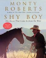Shy Boy af Monty Roberts