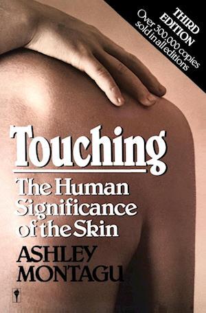 Touching af Ashley Montagu
