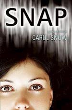 Snap af Carol Snow