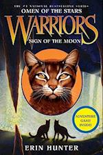 Sign of the Moon (Warriors)