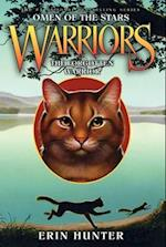 The Forgotten Warrior (Warriors)