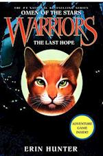 The Last Hope (Warriors)